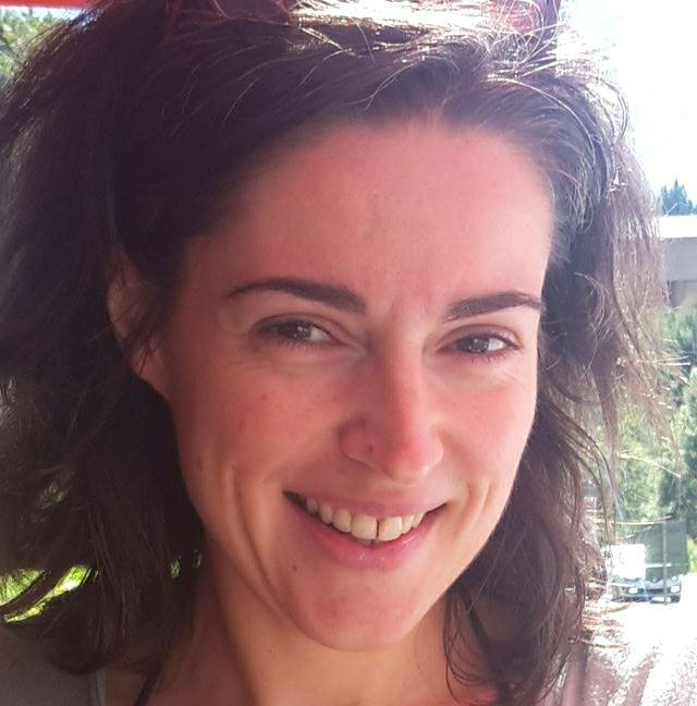 Céline Héreng