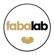 Le Fabalab