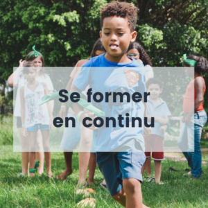 Formation_Fabalab_professionnel_enfance_accompagnement