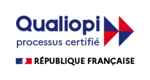Logo_Qualiopi_Fabalab_formation