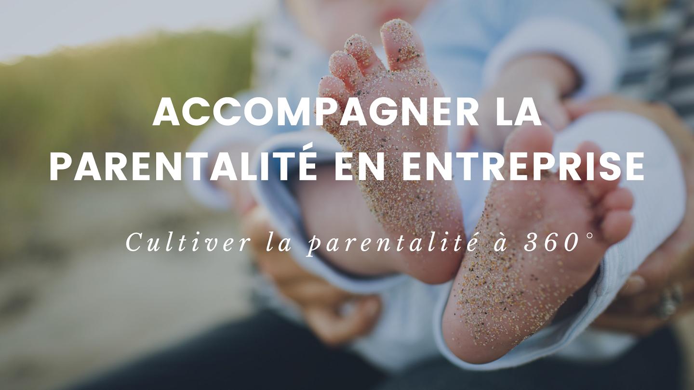 Fabalab_parentalite_entreprise_collectivite