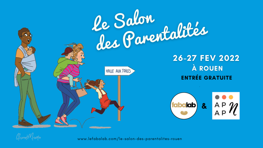 salon_parentalites-rouen